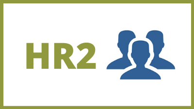 HR2A Course: Performance Management and Compensation (2020)