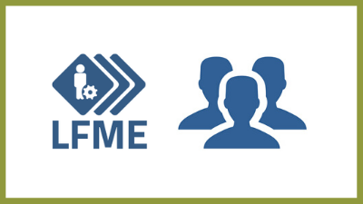 LFME: Human Resources