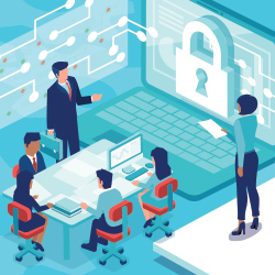 Legal Management CE Course: Cyber Risk
