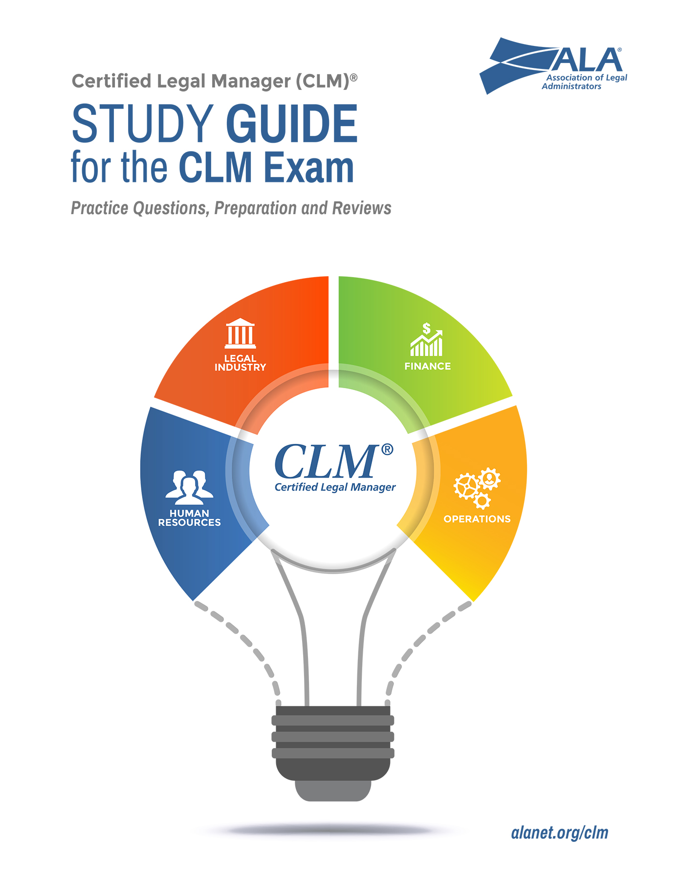 Study Guide for the CLM Exam