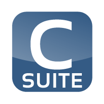 Annual Conference 2018 C-Suite Recording Bundle